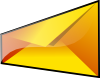 Newsletter abonnieren + Diätnews