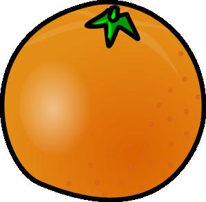 Orangenhaut wollen wir nicht