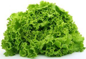 Salat ist smart